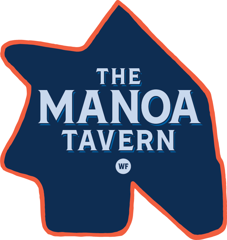Manoa Tavern